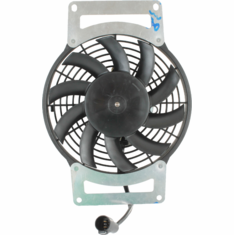 Kawasaki Replacement 59502-0554 Cooling Fan