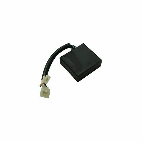 Kawasaki Replacement OE# 21119-1272 CDI Module