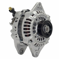 Kia Sephia 1995 1996 1997 1.6/1.8L OK29T-18-300 Replacement Alternator