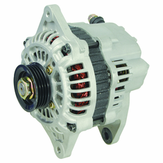 Kia Sephia Mazda MX-3 1994-1995 1.6L Replacement Alternator