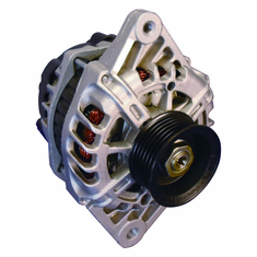 NEW KIA SOUL 2010-2011 1.6L REPLACEMENT ALTERNATOR