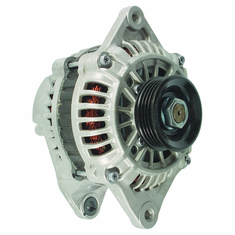 Kia Sportage 1995-2002 2.0L Replacement Alternator