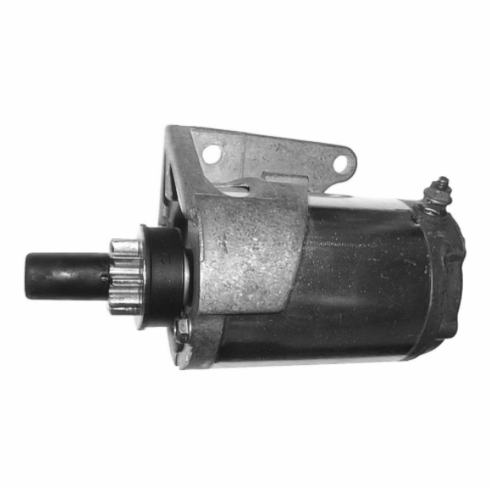 Kohler Replacement 0599540-5665740 Starter