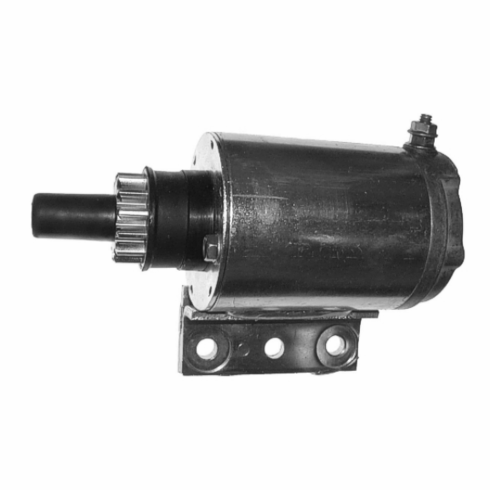 Kohler Replacement 1492540-5665840 Starter
