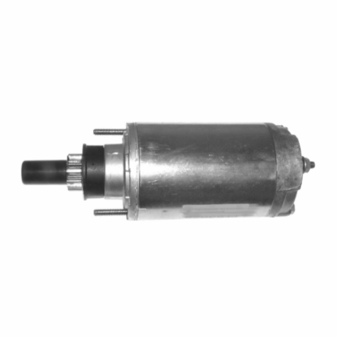 Kohler Replacement 1819140-5666340 Starter