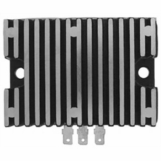 Kohler Replacement 234279, 25-755-03S, 41-403-08 Regulator-Rectifier