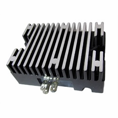 Kohler Replacement 237335, 41-403-06, 41-403-06S Regulator-Rectifier