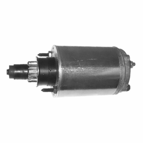 Kohler Replacement 473340-5666640-6996740 Starter