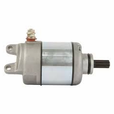 KTM Replacement 77040001000 Starter