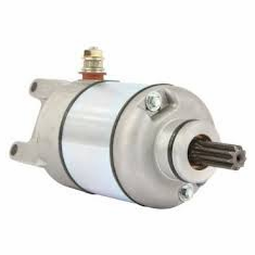 KTM Replacement 77340001000 Starter