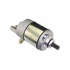 KTM Street & Offroad Motorcycle 58440001000 Replacement Starter
