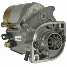 Kubota Replacement 17331-63010, 17331-63011, 17331-63012 Starter