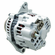 Kubota Replacement 1C010-64010, 1C010-64011 Alternator