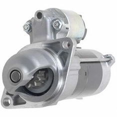 Kubota Replacement 1G069-63011 Starter
