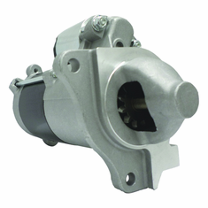Kubota Replacement E7179-70130 Starter