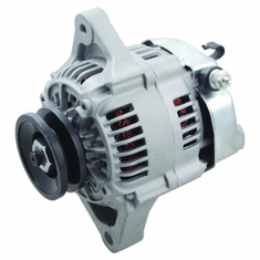 Kubota Utility Vehicle RTV900 2004-2011 K7561-61910 Alternator