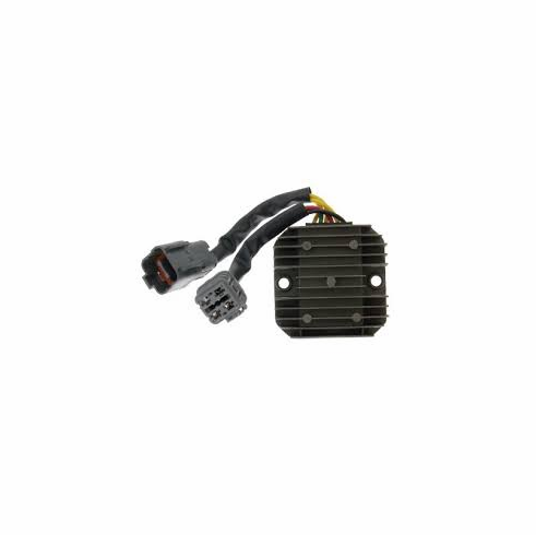 Kymco Replacement 31600-LBA7-900 Regulator-Rectifier