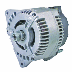 Land Rover Defender 90 Range Rover 1994-1995 3.9/4.2L Replacement Alternator