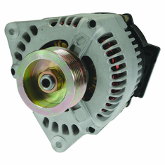 Land Rover Discovery 1994-1995 3.9L Replacement Alternator