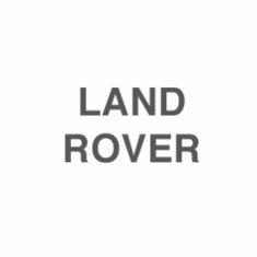 Land Rover Replacement Starters