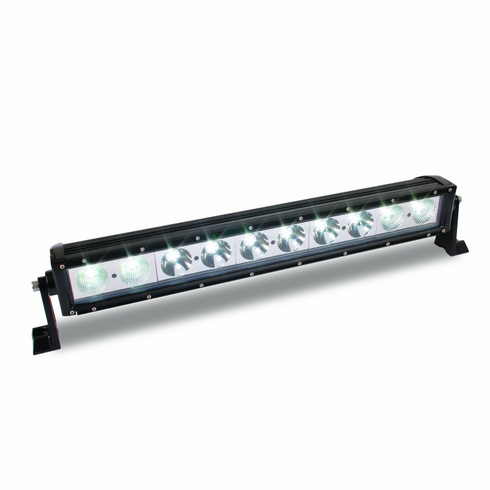 "LED 100-WATT 22.5"" WORK-LIGHT BAR"