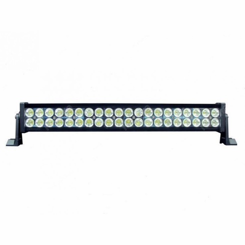 "LED 120-WATT 21"" WORK-LIGHT BAR"