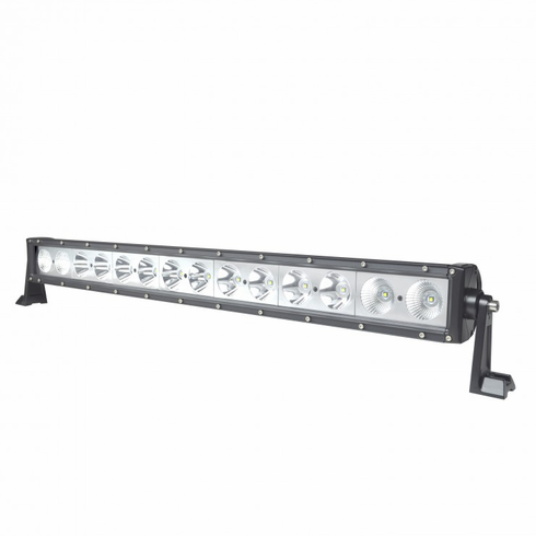 "LED 140-WATT 30"" WORK-LIGHT BAR"