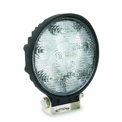 LED 18-WATT FLOOD WORK LIGHT
