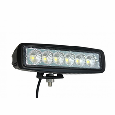 LED 18-WATT WORK LIGHT