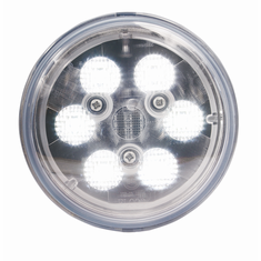 LED 18-WATT WORK LIGHT FOR PAR36 HOUSING