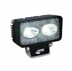 LED 20-WATT FLOOD WORK LIGHT
