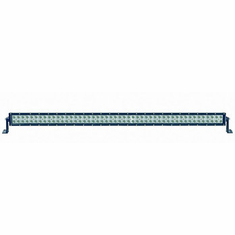 "LED 240-WATT 41.5"" WORK-LIGHT BAR"