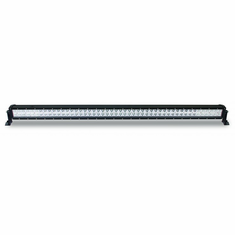 "LED 288-WATT 50"" WORK-LIGHT BAR"