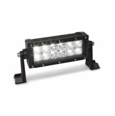 "LED 36-WATT 7"" WORK-LIGHT BAR"