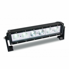 "LED 60-WATT 15"" WORK-LIGHT BAR"