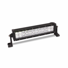 "LED 72-WATT 14"" WORK-LIGHT BAR"