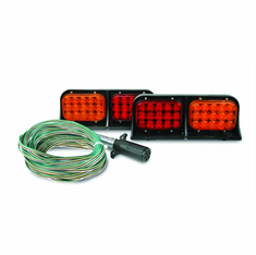 LED AGRICULTURAL LIGHT KIT