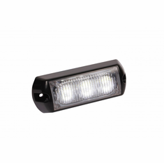 LED HIGH POWER WHITE STROBE LIGHT LIGHT
