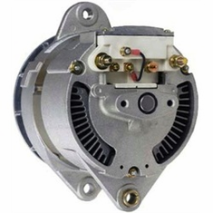 Leece-Neville Replacement 2700J Alternator