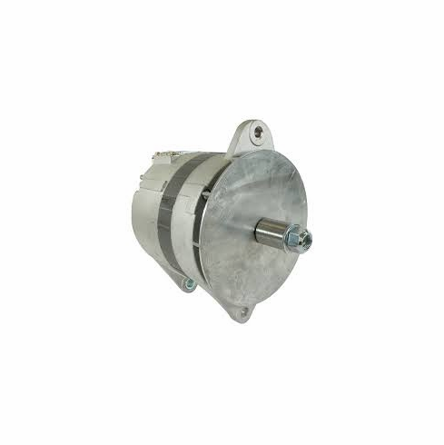 Leece-Neville Replacement 2800JB Alternator