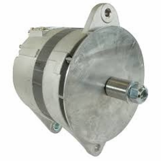 Leece-Neville Replacement 2800LC, A0012800LC Alternator