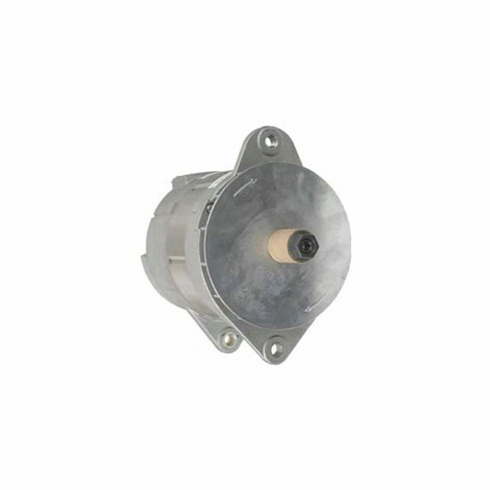 Leece-Neville Replacement 4800J, 4800JB, A0014800JB Alternator