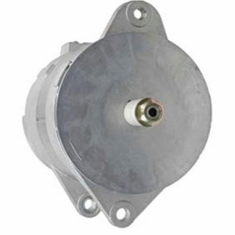 Leece-Neville Replacement 4833LGH, A0014833LGH Alternator