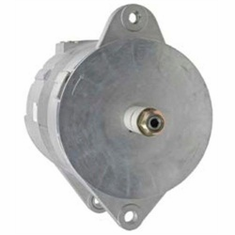 Leece-Neville Replacement 4834LC Alternator