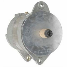 Leece-Neville Replacement 4836AAH, A0014836AAH Alternator