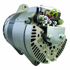 Leece-Neville Replacement 4867J, 4867JB, 4867JBRM Alternator