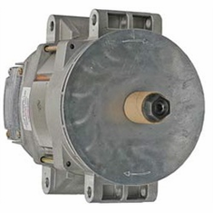 Leece-Neville Replacement 4939PGH, A0014939PGH Alternator