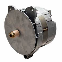 Leece-Neville Replacement 7706JA, A0017706JA Alternator