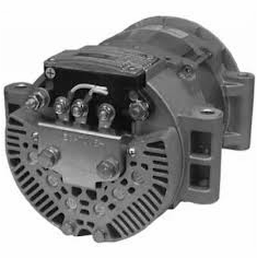 Leece-Neville Replacement A0014949PA, A0014949PAH, A0014949PGH Alternator