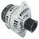 Letrika (Iskra) 11.203.566 Replacement Alternator